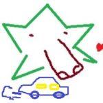 【マークX GRX120】交通違反の料金の支払い方法が分からず損した件