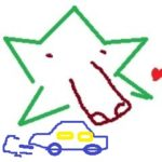 "<span class=""title"">【マークX GRX120】交通違反の料金の支払い方法が分からず損した件</span>"
